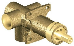 Transfer & Diverter Valves