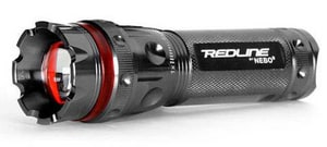 Alliance Sports Group Nebo Redline® 4-1/2 in. 220 Lumens Tactical Flashlight A5581
