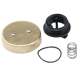 Watts Bonnet Assembly Repair Kit WRK800M4B