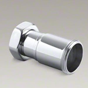 Kohler Flushometer Extension Kit KGP1118986-CP