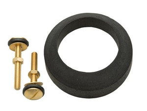 Mirabelle® Tank Gasket with Bolt MIRB3300