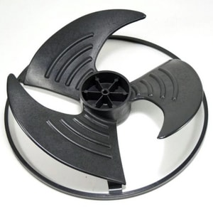 Goodman Cond Fan Blade For PTH153E G0161P00030SA
