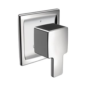 Moen 90 Degree™ Tub and Shower Trim 3-Function Transfer Valve MTS4172