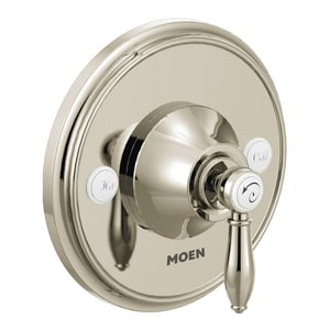 Moen Weymouth Valve Trim Only MTS3210