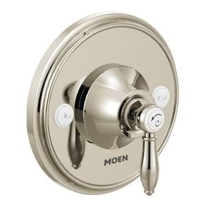 Moen Weymouth® Valve Trim Only MTS3210