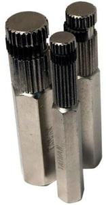 Raptor Nipple Extractor Pack RAP50190