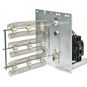 Goodman Electric Heat Kit with Breaker 208/240V GHKSCXC