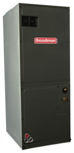 Goodman ARUF Series Multi-Position 1/3 hp Air Handler GARUFC14