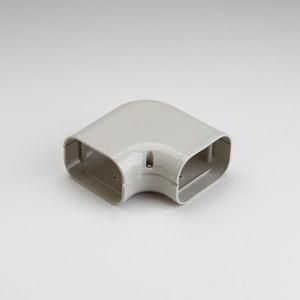 Rectorseal Slimduct® Sk 90 FLT Elbow 100 REC86131