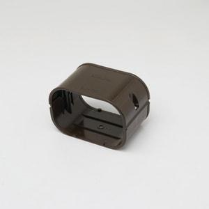Rectorseal Slip-Joint Couper 100 REC85470