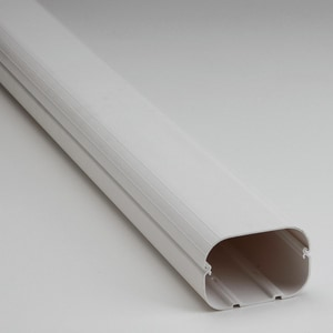 Rectorseal Slimduct® 78 in. Long Slim Duct REC85104