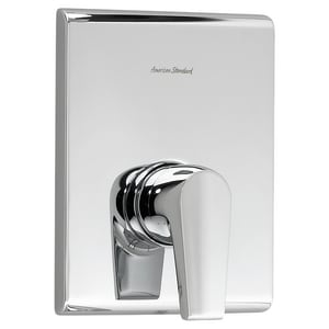 American Standard Studio® Tub and Shower (Less Shower and Wall Spout) AT590500