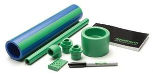 Aquatherm Training Kit A9900015