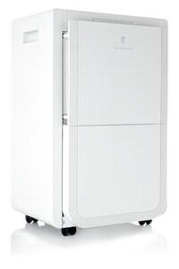 Friedrich Air Conditioning Dehumidifier 70 PT FD70BP