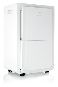 Friedrich Air Conditioning Dehumidifier 50 PT FD50BP
