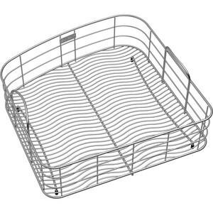 Elkay 7 in. Rinsing Basket ELKWRB1819