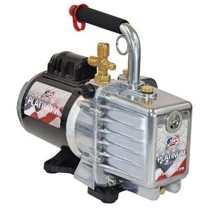 JB Industries Vacuum Pump JDV285N