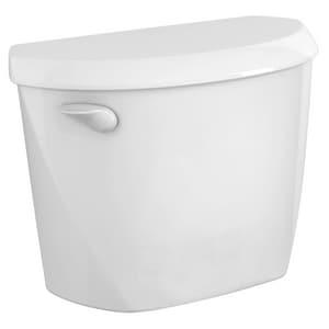 American Standard Evolution® 1.28 gpf Toilet Tank A4061128