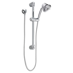 American Standard FloWise® Transitional Shower Kit A1662743