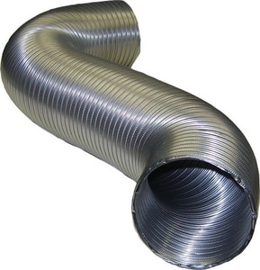 Flexible Air Duct