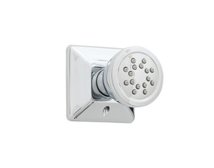Mirabelle® 2.5 gpm Body Spray Shower Accessory MIRBS5040