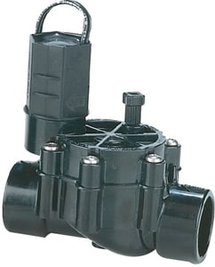 Rain Bird Direct Vent Control Valve RAI100DV