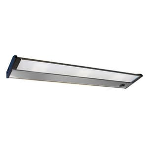 AFX Lighting 14 in. 7W Under Cabinet LED ANLL14