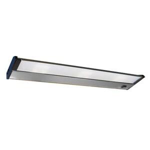 AFX Lighting 32 in. 13W Under-Cabinet LED Light ANLL32