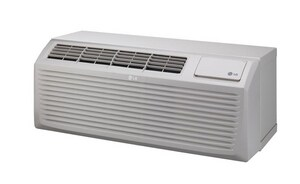 9K BTU / 230 Volts / 3.0 KW PTAC Heat Pump LGLP093HD3B