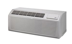LG Electronics 230 V 3 kW Heat Pump Unit LGLP153HD3B