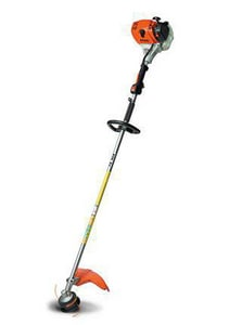 Stihl Brushcutter with Loop Handle S41802000169