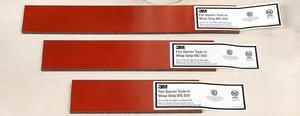 3M Fire Barrier Tuck Inch Wrap 3M05111518815