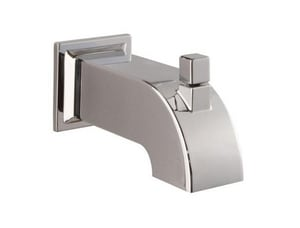 Pfister Traditional® Tub Spout with Diverter P920102