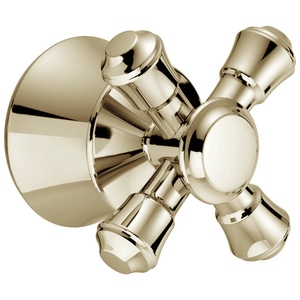 Delta Faucet Cassidy™ Tub and Shower Cross Handle DH795