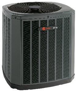 Trane R410A Split System Condenser 16 SEER 2T T4TTR6024A1000A