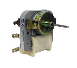 Supco evaporative fan motor for general electric for General electric fan motor