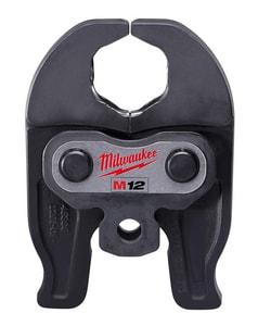 Milwaukee M12™ 1-1/4 Comp Jaw M49162453