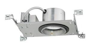 Juno Lighting 120 V 3000k LED Downlight JIC20LEDG33K1