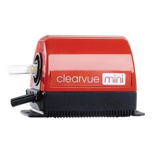 Diversitech ClearVue™ Mini Mini Pump DIVCVMINI