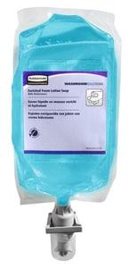 Rubbermaid Autofoam Handwash Soap Refill RFG750112