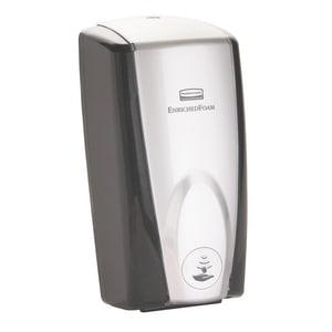 Rubbermaid TC® AutoFoam Touch-Free Soap Dispenser RFG750411