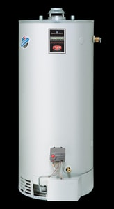 Bradford White 85000 BTU Natural Gas Ultra Low NOx Water Heater BU100T88R3N