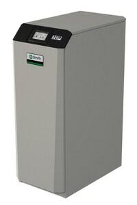 A.O. Smith 120 V Natural Gas Boiler AXWH54N130000