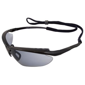 ERB Safety Maltese® Safety Glasses E1685
