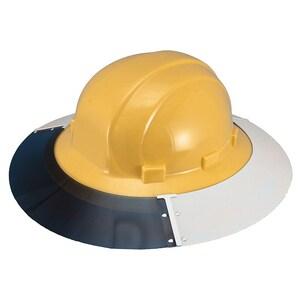 ERB Safety Full Brim Sun Shield E17973
