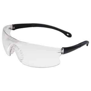 ERB Safety Invasion™ Safety Glasses E1553