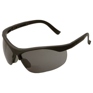 ERB Safety ERBX Readers Safety Glasses E1687