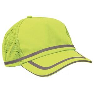 ERB Safety Reflective Ball Cap E61705