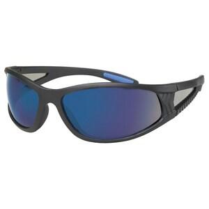 ERB Safety ERBan Safety Glasses E1667