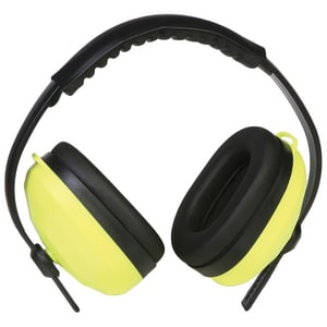 ERB Safety Ear Muff E1423